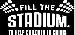 fill the stadium compassion international