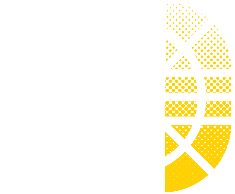 Every seat represents a child in need.